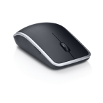 DELL WM514 Wireless Laser Mouse