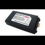 GTS HMC3X00-LI(S) pieza de repuesto de equipo de impresión Batería