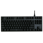 HyperX Alloy FPS Pro keyboard USB Black