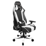 DXRacer OH/KS06/NW Padded seat Padded backrest office/computer chair
