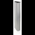 B-Tech System X Vertical Column