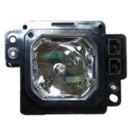 V7 Projector Lamp for selected projectors by JVC, ANTHEM, DREAM VISION,