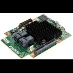 QCT 1HY9ZZZ035P peripheral controller