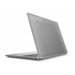 """Lenovo IdeaPad 320 2.5GHz i5-7200U 15.6"""" 1366 x 768Pixeles Gris Portátil"""