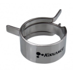 Koolance CLM-19 mounting kit