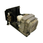 Codalux ECL-5533-CM projector lamp