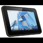 HP Slate 10 Pro 10 EE G1 16GB Grey