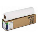 """Epson Proofing Paper, 24"""" x 30.5 m, 250g/m² large format media"""