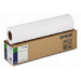 "Epson Proofing Paper White Semimatte, 24"" x 30,5 m, 250g/m²"
