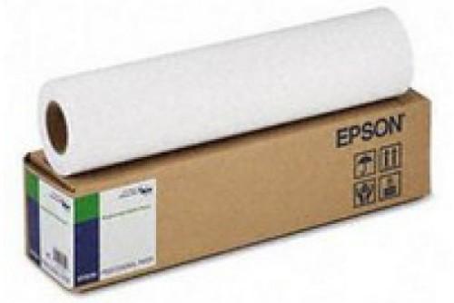 Epson Proofing Paper White Semimatte, 24