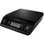 DYMO M3 Electronic postal scale Black