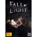 Nexway Fall of Light vídeo juego PC/Mac Básico Español
