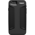 "Thule Atmos X5 4.7"" Cover Black"