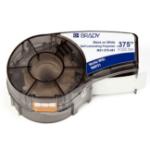 Brady M21-375-461 printer label White Self-adhesive printer label