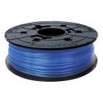 XYZprinting Blue NFC Filament