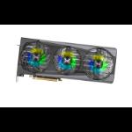 Sapphire NITRO+ Radeon RX 6800 XT SE AMD 16 GB GDDR6