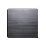 Lenovo DB65 optical disc drive DVD±RW Black