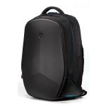 Mobile Edge Vindicator 2.0 backpack Nylon Black