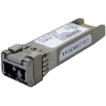 Cisco DWDM, SFP+, 1542.14nm Fiber optic 1542.14nm 10000Mbit/s SFP+ network transceiver module