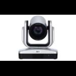 """AVerMedia CAM530 2 MP CMOS 25.4 / 2.8 mm (1 / 2.8"""") 1920 x 1080 pixels 60 fps Silver"""