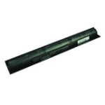 2-Power ALT1042A Lithium-Ion (Li-Ion) 2620mAh 14.8V rechargeable battery