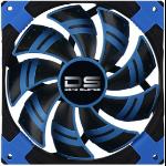 Aerocool DS Blue Edition Computer case Fan
