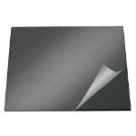 Durable 15DUR720310 desk pad Grey