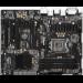 Asrock C226 WS Intel C226 Socket H3 (LGA 1150) ATX server/workstation motherboard