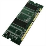 FUJI-XEROX EXTENSION SYSTEM MEMORY 1GB FOR DP C5005D