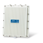 PLANET IP67 802.11ac Wave 2, Dual Band 1200Mbps Outdoor 1200 Mbit/s White Power over Ethernet (PoE)