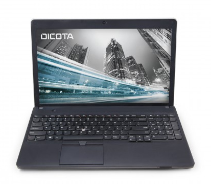 "Dicota D30893 display privacy filters 31.8 cm (12.5"")"