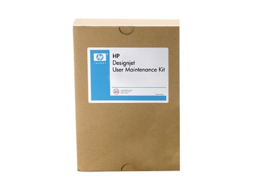 HP DesignJet User Maintenance Kit