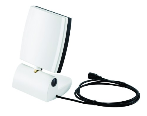 ZyXEL ANT2206 network antenna