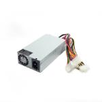 Synology PSU 250W_4 power supply unit 250 W 24-pin ATX Metallic