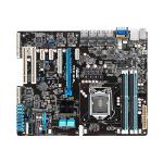 ASUS P9D-C/4L Intel C224 Socket H3 (LGA 1150) ATX motherboard