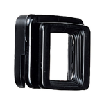 Nikon DK-20C +1