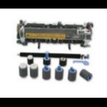 MicroSpareparts Maintenance Kit 220V P4015