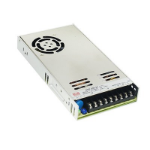 Generic PSU SMPS 48V 6.7A 320W M/FRM RSP-320-48