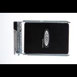 """Origin Storage DELL-480EMLCRI-S19 internal solid state drive 2.5"""" 480 GB Serial ATA III eMLC"""