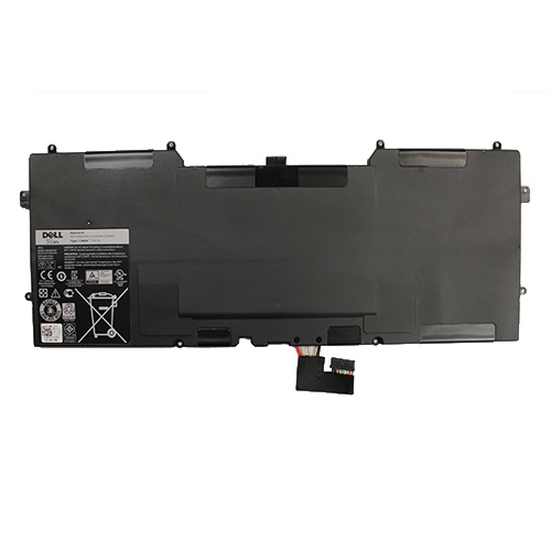 DELL 55Wh 6-Cells Lithium-Ion