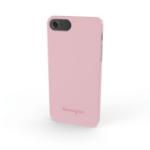 Kensington Back Case for iPhone® 5/5s - Light Pink