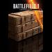 Microsoft Battlefield 1 Battlepacks x 3 Xbox One Video game downloadable content (DLC)