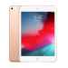 "Apple iPad mini 4G LTE 256 GB 20,1 cm (7.9"") 3 GB Wi-Fi 5 (802.11ac) iOS 12 Oro"