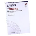 Epson A2 Photo Quality Ink Jet Paper printing paper