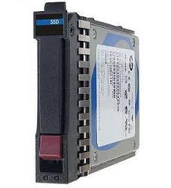 "Hewlett Packard Enterprise 1.6TB 2.5"" 12G SAS 1600GB"