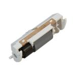 OKI 43449501 Laser/LED printer