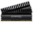 Crucial 16GB PC3-14900 Kit