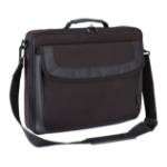 "Targus TAR300 15.6"" Briefcase Black notebook case"