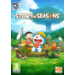 Nexway Doraemon Story of Seasons, PC vídeo juego Básico