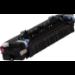 Ricoh M0964028 printer/scanner spare part 1 pc(s)